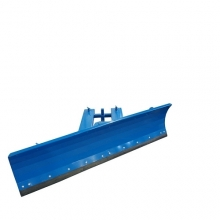 Ploughs for forklift trucks 2000mm