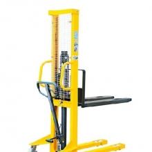 Manuaalne virnastaja SDJ 10 2,5M1000kg/2500 mm