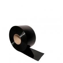 PVC kardin must 2x300mm/jm