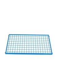 Külgvõre platvormkärule 1240x810 (45-57340)