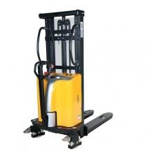 Poolelektriline virnastaja PL 2500 1000kg/2500