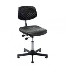 Chair Prestige  low