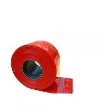 Keevituskardin punane 1x570mm/jm