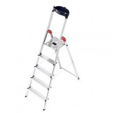 Treppredel 5-astmeline, platvormi kõrgus 1060 mm