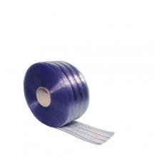 PVC kardin reljeefne 2x200mm/jm
