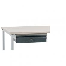 Single drawer 145x465x505