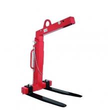 Crane fork CY15 1500 kg