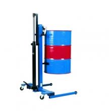 Hydraulic drum lifter FL300A 300 kg