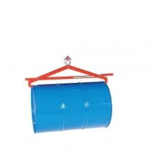 Drum lifter cap. DN500/ 500 kg