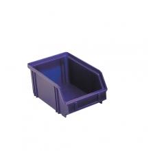 Storage bin 160x103x73 mm